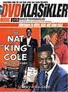 DVD Klasikler/Nat King Cole/1 Fasikül+1 DVD