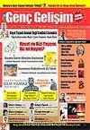 Genç Gelişim Dergisi / Aralık 2005