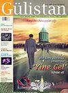Gülistan/İlim Fikir ve Kültür Dergisi Sayı:60 Aralık 2005