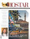 Mostar/Sayı: 11/Ocak 2006