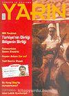 Türkiye ve Dünyada YARIN Aylık Düşünce ve Siyaset Dergisi / Yıl:4 Sayı: 45 / Ocak 2006