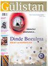 Gülistan/İlim Fikir ve Kültür Dergisi Sayı:62 Şubat 2006