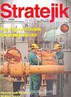 Stratejik Analiz /Sayı:70 / Şubat 2006 Uluslararası İlişkiler Dergisi Cilt 6