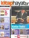 Kitaphayattır / Ocak-Şubat 2006