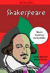 Benim Adım Shakespeare