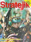 Stratejik Analiz /Sayı:71 / Mart 2006 Uluslararası İlişkiler Dergisi Cilt 6