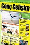 Genç Gelişim Dergisi / Nisan 2006