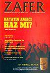 Zafer Bilim Araştırma Dergisi Ağustos 2006 Sayı: 356