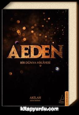 Aeden & Bir Dünya Hikayesi