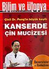 Aralık 2006 Sayı: 150 / Bilim ve Ütopya / Aylık Bilim, Kültür ve Politika Dergisi
