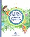 Kur'an-ı Kerim'deki Sureleri Tanıyalım