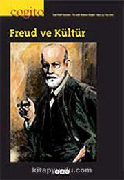 Cogito 49 / Freud ve Kültür