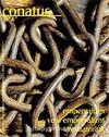 Sayı:2 Temmuz-Ekim 2004 / Conatus Çeviri Dergisi