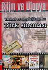Bilim ve Ütopya Aylık Bilim, Kültür ve Politika Dergisi & Sayı:160 Yıl:14 Ekim 2007
