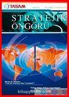 Stratejik Öngörü Dergisi Sayı: 12 Haziran 2008