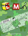 Leman Dergisi Cilt:26 Sayı:518-529