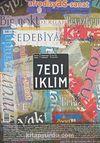 Sayı :238 Ocak 2010  Kültür Sanat Medeniyet Edebiyat Dergisi