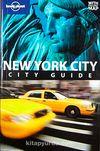 New York City / City Guide