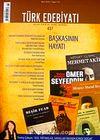 Sayı:437 Mart 2010Türk Edebiyatı / Aylık Fikir ve Sanat Dergisi