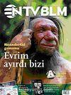 NTV Bilim Dergisi Sayı:16 Haziran 2010