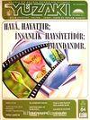 Yüzakı Aylık Edebiyat, Kültür, Sanat, Tarih ve Toplum Dergisi/Sayı:64 Haziran 2010