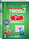 TEOG 2 - 7'li Deneme Sınavı