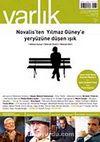 Varlık Aylık Edebiyat ve Kültür Dergisi Temmuz 2010