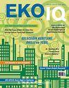 Eko Iq Yeşil Bir İş ve Yaşam Sayı:4 Temmuz-Ağustos 2010