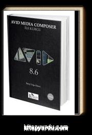 Avid Media Composer ile Kurgu