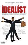 İdealist & İdeal Satışın Rehberi ve Satışın Psikolojisi