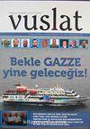 Yıl:8 Sayı:109 Temmuz 2010 Aylık Eğitim ve Kültür Dergisi