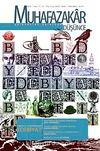 Muhafazakar Düşünce / Yıl:4 Sayı:13-14 / Yaz-Güz 2007