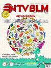 NTV Bilim Dergisi Sayı:18 Ağustos 2010