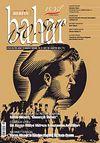 Berfin Bahar Aylık Kültür Sanat ve Edebiyat Dergisi Ağustos 2010 Sayı:150
