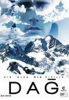 Dağ (Dvd)