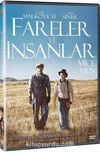Of Mice And Men - Fareler ve İnsanlar (Dvd)