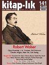 Kitap-lık Sayı:141/Robert Walser
