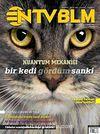 NTV Bilim Dergisi Sayı:19 Eylül 2010