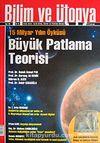 Bilim ve Ütopya Aylık Bilim, Kültür ve Politika Dergisi / Sayı:195