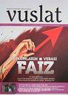 Yıl:8 Sayı:111 Eylül 2010 Aylık Eğitim ve Kültür Dergisi