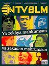 NTV Bilim Dergisi Sayı:21 Kasım 2010