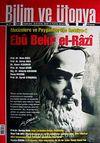 Bilim ve Ütopya Aylık Bilim, Kültür ve Politika Dergisi / Sayı:197