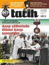 NTV Tarih Sayı:23 Aralık 2010