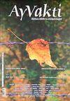 Ayvakti / Sayı:123 Aralık 2010 Aylık Kültür ve Edebiyat Dergisi