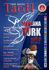 Türk Dünyası Araştırmaları Vakfı Tarih Dergisi Aralık 2010 / Sayı: 288