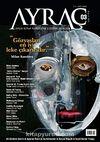 Ayraç Aylık Kitap Tahlili ve Eleştiri Dergisi Sayı:3 Yıl: Kasım 2009