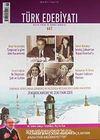 Sayı:447 Ocak 2011Türk Edebiyatı / Aylık Fikir ve Sanat Dergisi