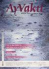 Ayvakti / Sayı:124 Ocak 2011 Aylık Kültür ve Edebiyat Dergisi