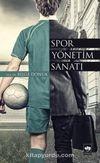 Spor Yönetim Sanatı