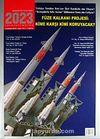 2023 Gelecek Bir Tasarımdır Sayı: 115 Kasım 2010